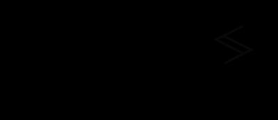 momologo2
