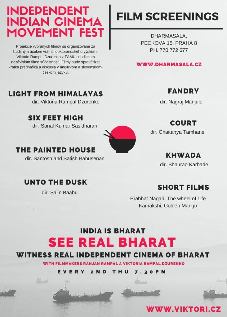 dharmasala filmfest viktoria-page-002