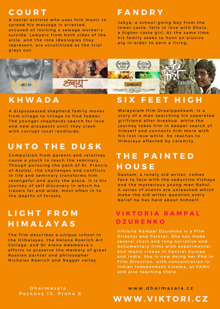 dharmasala filmfest viktoria-page-003