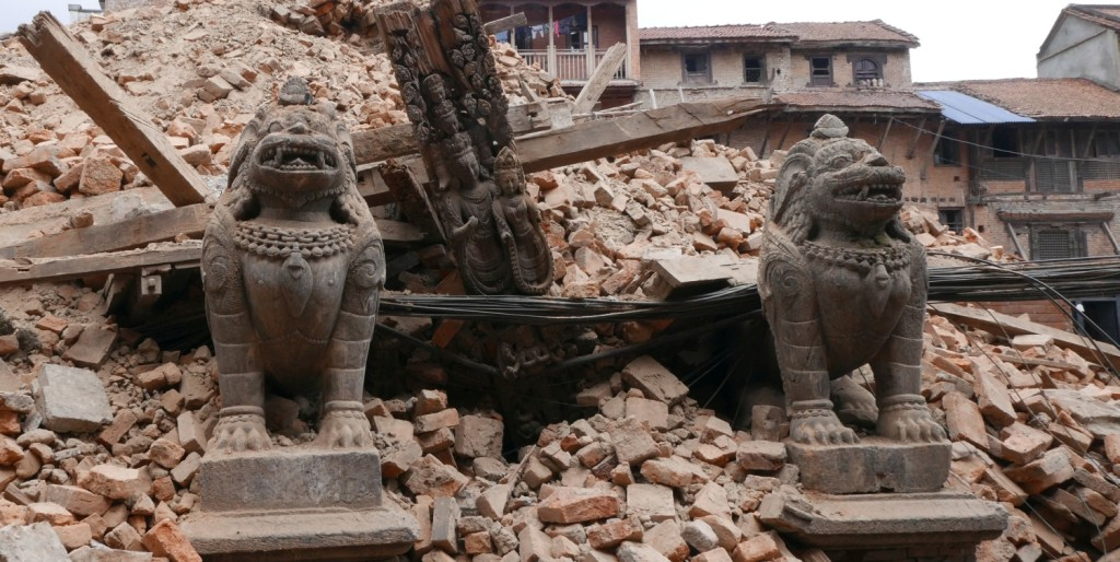 Nepal_Bartak_P1030610